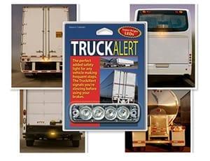 , CUSTOM EXAMPLES, TOMAR Electronics Inc.