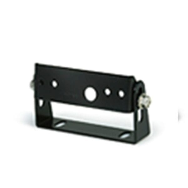 RECT Series, RECT 13 UMNT Plate Bracket, TOMAR Electronics Inc.
