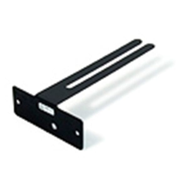 RECT Series, RECT 14 Headliner Single Mount, TOMAR Electronics Inc.