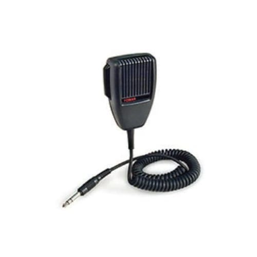 940‐M3473A Microphone, 940‐M3473A Microphone, TOMAR Electronics Inc.