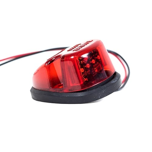 Cab Marker Light, ICC LED Cab Marker Light, TOMAR Electronics Inc., TOMAR Electronics Inc.