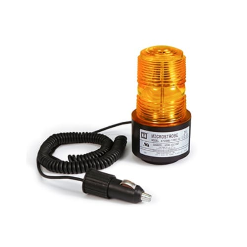 Strobe Lights, STROBE BEACONS, TOMAR Electronics Inc., TOMAR Electronics Inc.