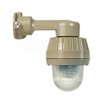 , 7000 Series Super Explosion-Proof Signal LED Light, TOMAR Electronics Inc.