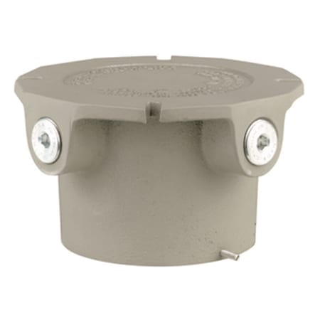 , EXPLOSION PROOF LED ACCESSORIES, TOMAR Electronics Inc.