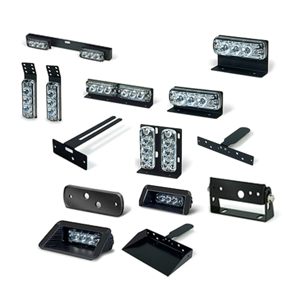 LED Lighting, PARTS & ACCESSORIES, TOMAR Electronics Inc., TOMAR Electronics Inc.