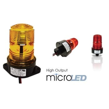 , High Output MicroLED, TOMAR Electronics Inc., TOMAR Electronics Inc.