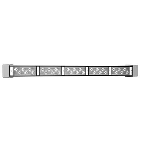 Warning Bar, 30″ – 975L Scorpion Warning Bar, TOMAR Electronics Inc.