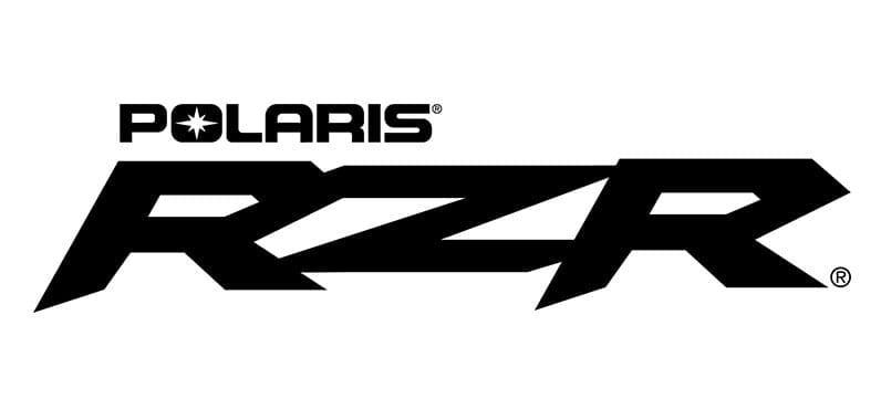 , Polaris RZR® Emergency Response Package, TOMAR Electronics Inc.